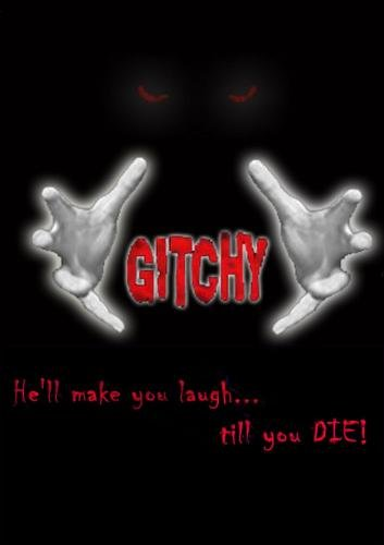 Gitchy