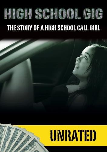 High School Gig