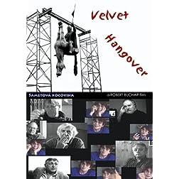 Velvet Hangover