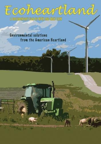 Ecoheartland