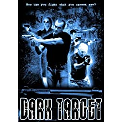 Dark Target: 2 Disc Special Edition