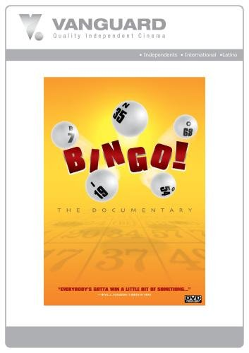 Bingo: The Documentary