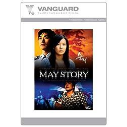 May Story