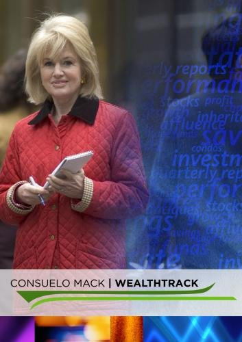 WealthTrack 609