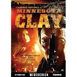 Minnesota Clay (Ws Dol Amar Enh)