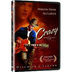 Crazy (2007) (Ws Sub Ac3 Dol)