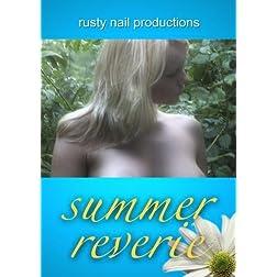 Summer Reverie