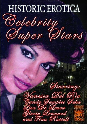 Celebrity Superstars