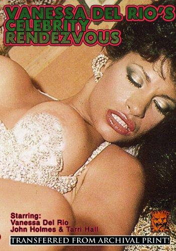 Celebrity Rendevous