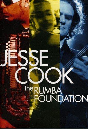 The Rumba Foundation
