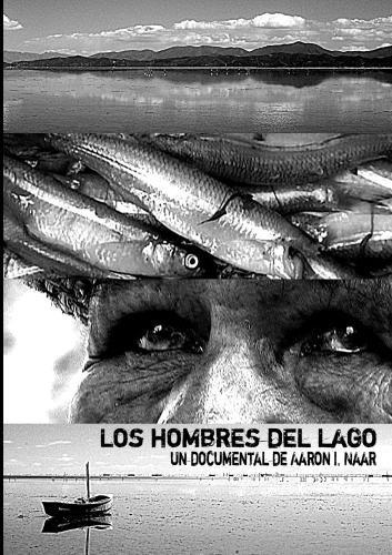 Los Hombres del Lago