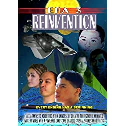 ERA 3: Reinvention