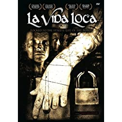 Vida Loca (Sub)