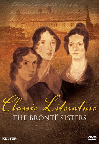 Classic Literature: The Bronte Sisters