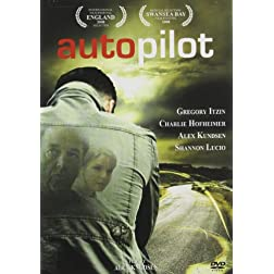 Autopilot (Ws Dol)