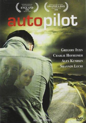 Autopilot (Ws Dol)