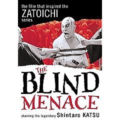 Blind Menace (Sub)