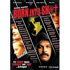 Born Into Shit (Sub)