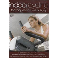 Indoor Cycling: Techniques & Instructions