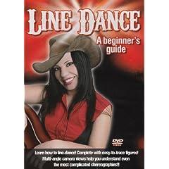 Line Dance: Beginner's Guide