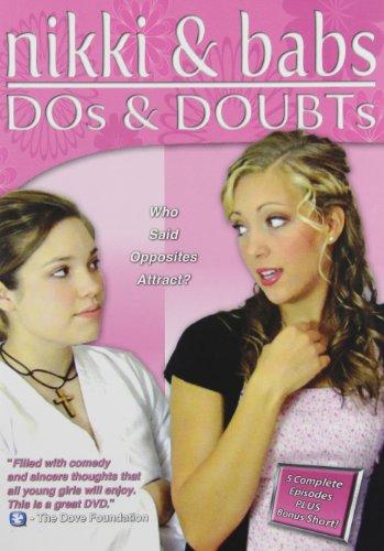 Nikki & Babs: Dos & Doubts (Ws Dub)