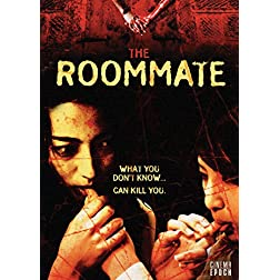 Roommate (Sub)