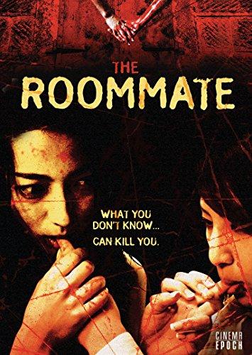 Roommate (Sub)
