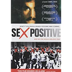 Sex Positive
