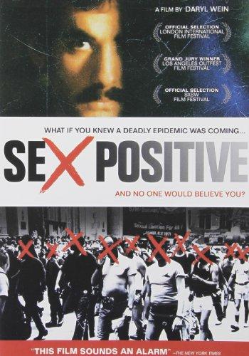 Sex Positive