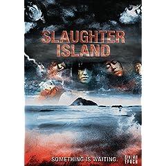 Slaughter Island (Sub)