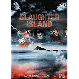 Slaughter Island (Sub)