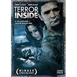 Terror Inside