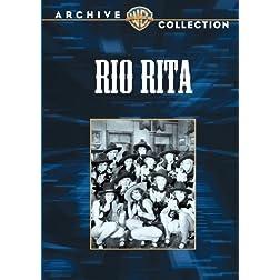 Rio Rita (1929)