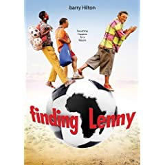Finding Lenny