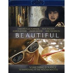 Beautiful [Blu-ray]