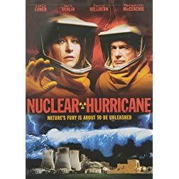 Nuclear Hurricane (2007)