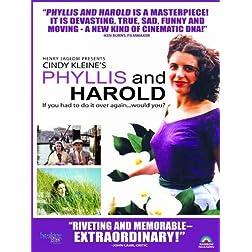 Phyllis & Harold (Full Sub)