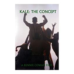 Kale: The Concept