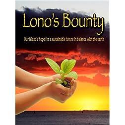 Lono's Bounty