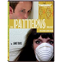 Patterns Trilogy and Other Short Films by Jamie Travis