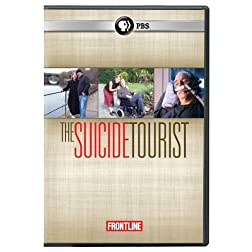 The Suicide Tourist