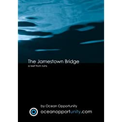 The Jamestown Bridge 
