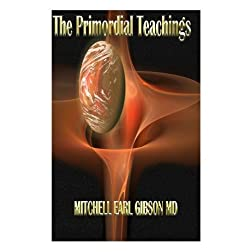 The Primordial Teachings