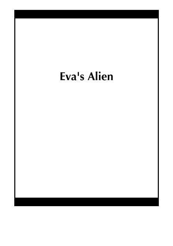 Eva's Alien
