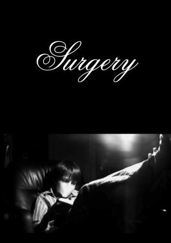 Surgery DVD