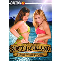 Booty Island
