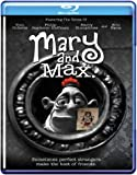 Get Mary And Max On Video
