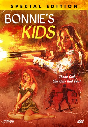 Bonnie's Kids (Special Edition)