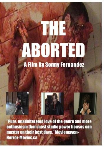 The Aborted