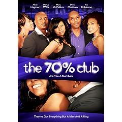 70% Club